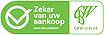CBW | Vinylwood Eindhoven