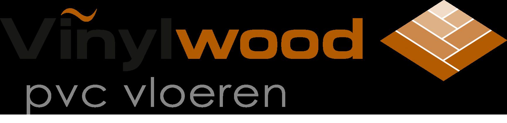 Vinylwood Eindhoven