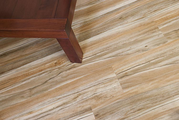 Alles over houten vloeren nieuws startpagina voor vloerbedekking