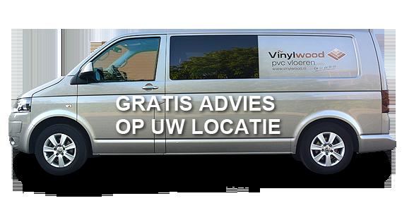 Pvc Vloeren Goedkoop : Welkom bij vinylwood grootste assortiment pvc vloeren