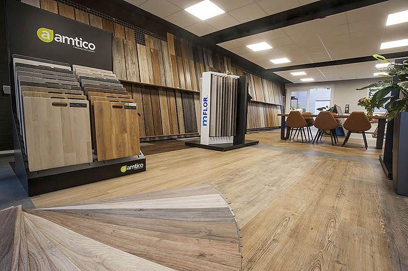 Vinylwood over ons pvc vloeren vinylplanken vinylwood pvc